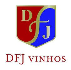 dfj-vinhos